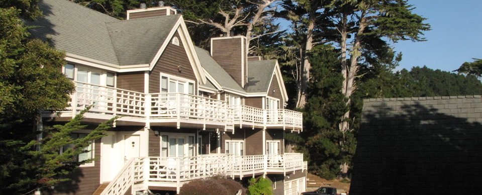 Historical Wharfmaster Point Arena S Most Elaborate Lodging On Mendocino Coast